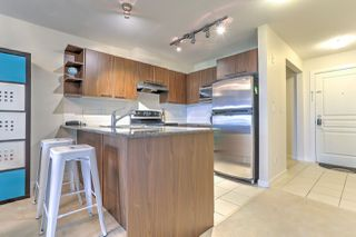 """Photo 5: 310 4788 BRENTWOOD Drive in Burnaby: Brentwood Park Condo for sale in """"JACKSON HOUSE"""" (Burnaby North)  : MLS®# R2399395"""