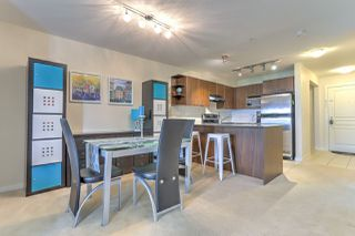 """Photo 7: 310 4788 BRENTWOOD Drive in Burnaby: Brentwood Park Condo for sale in """"JACKSON HOUSE"""" (Burnaby North)  : MLS®# R2399395"""