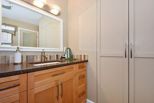 Photo 18: 408 2020 W 8TH AVENUE in Vancouver: Kitsilano Condo for sale (Vancouver West)  : MLS®# R2378621