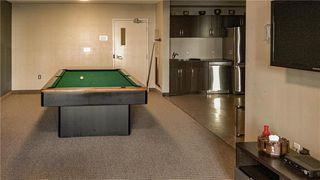 Photo 11: 429 25 Bridgeland Drive North in Winnipeg: Bridgwater Forest Condominium for sale (1R)  : MLS®# 1925688