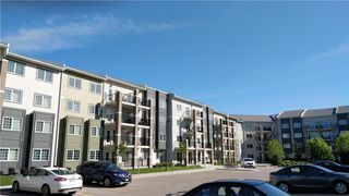 Photo 2: 429 25 Bridgeland Drive North in Winnipeg: Bridgwater Forest Condominium for sale (1R)  : MLS®# 1925688