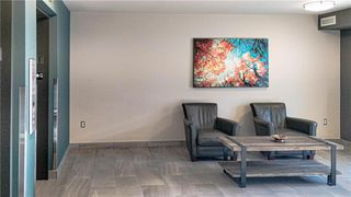 Photo 3: 429 25 Bridgeland Drive North in Winnipeg: Bridgwater Forest Condominium for sale (1R)  : MLS®# 1925688