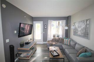Photo 3: 132 6220 134 Avenue in Edmonton: Zone 02 Condo for sale : MLS®# E4172839