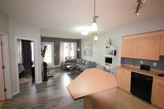 Photo 6: 132 6220 134 Avenue in Edmonton: Zone 02 Condo for sale : MLS®# E4172839