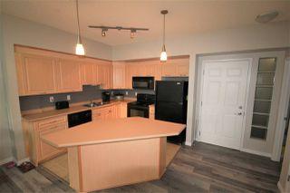 Photo 5: 132 6220 134 Avenue in Edmonton: Zone 02 Condo for sale : MLS®# E4172839
