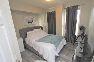 Photo 2: 132 6220 134 Avenue in Edmonton: Zone 02 Condo for sale : MLS®# E4172839