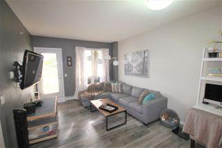 Photo 4: 132 6220 134 Avenue in Edmonton: Zone 02 Condo for sale : MLS®# E4172839