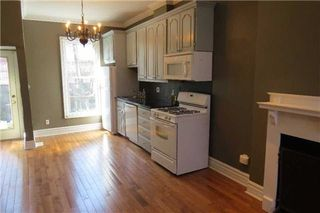 Photo 6: 14 Flagler St, Toronto, Ontario M4X1T8 in Toronto: Townhouse for sale (Cabbagetown-South St. James Town)  : MLS®# C3180269