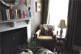 Photo 5: 14 Flagler St, Toronto, Ontario M4X1T8 in Toronto: Townhouse for sale (Cabbagetown-South St. James Town)  : MLS®# C3180269