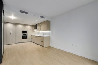 """Photo 16: 1602 89 NELSON Street in Vancouver: Yaletown Condo for sale in """"The ARC"""" (Vancouver West)  : MLS®# R2415303"""