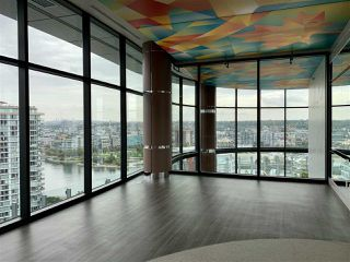 """Photo 13: 1602 89 NELSON Street in Vancouver: Yaletown Condo for sale in """"The ARC"""" (Vancouver West)  : MLS®# R2415303"""