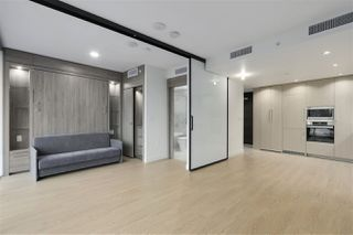 """Photo 5: 1602 89 NELSON Street in Vancouver: Yaletown Condo for sale in """"The ARC"""" (Vancouver West)  : MLS®# R2415303"""