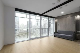 """Photo 4: 1602 89 NELSON Street in Vancouver: Yaletown Condo for sale in """"The ARC"""" (Vancouver West)  : MLS®# R2415303"""