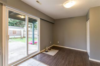 Photo 14: 12252 GEE Street in Maple Ridge: East Central House for sale : MLS®# R2425850