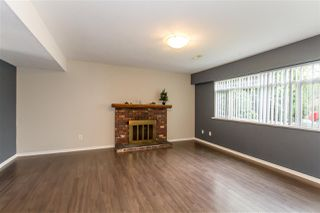 Photo 12: 12252 GEE Street in Maple Ridge: East Central House for sale : MLS®# R2425850