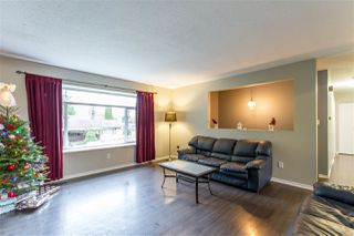 Photo 3: 12252 GEE Street in Maple Ridge: East Central House for sale : MLS®# R2425850