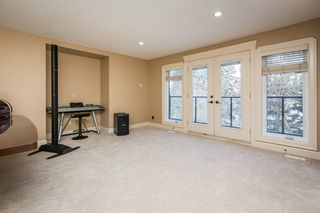 Photo 20: 520 CALLAGHAN Point in Edmonton: Zone 55 House for sale : MLS®# E4186268