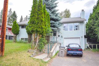 Photo 17: 578 JONES Street in Quesnel: Quesnel - Town House for sale (Quesnel (Zone 28))  : MLS®# R2446734