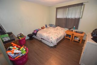 Photo 6: 578 JONES Street in Quesnel: Quesnel - Town House for sale (Quesnel (Zone 28))  : MLS®# R2446734