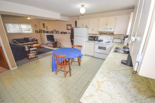 Photo 11: 578 JONES Street in Quesnel: Quesnel - Town House for sale (Quesnel (Zone 28))  : MLS®# R2446734