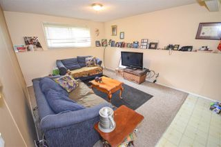 Photo 14: 578 JONES Street in Quesnel: Quesnel - Town House for sale (Quesnel (Zone 28))  : MLS®# R2446734
