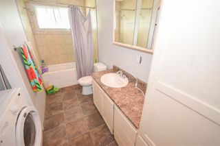 Photo 8: 578 JONES Street in Quesnel: Quesnel - Town House for sale (Quesnel (Zone 28))  : MLS®# R2446734