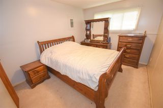 Photo 13: 578 JONES Street in Quesnel: Quesnel - Town House for sale (Quesnel (Zone 28))  : MLS®# R2446734