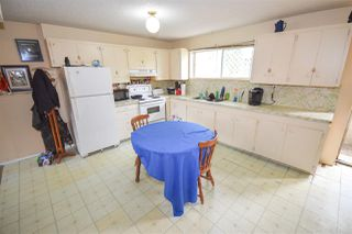 Photo 15: 578 JONES Street in Quesnel: Quesnel - Town House for sale (Quesnel (Zone 28))  : MLS®# R2446734