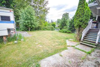 Photo 18: 578 JONES Street in Quesnel: Quesnel - Town House for sale (Quesnel (Zone 28))  : MLS®# R2446734