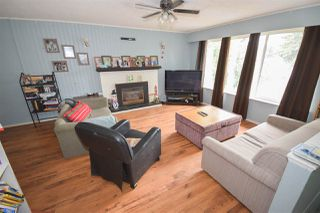 Photo 3: 578 JONES Street in Quesnel: Quesnel - Town House for sale (Quesnel (Zone 28))  : MLS®# R2446734