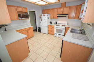 Photo 2: 578 JONES Street in Quesnel: Quesnel - Town House for sale (Quesnel (Zone 28))  : MLS®# R2446734