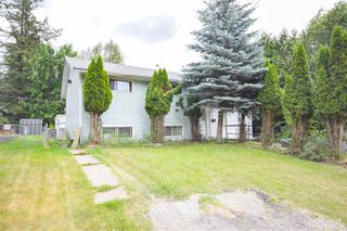 Photo 16: 578 JONES Street in Quesnel: Quesnel - Town House for sale (Quesnel (Zone 28))  : MLS®# R2446734
