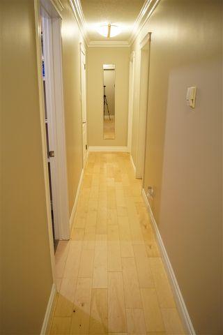 Photo 15: 105 10745 83 Avenue in Edmonton: Zone 15 Condo for sale : MLS®# E4196456