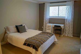 Photo 16: 105 10745 83 Avenue in Edmonton: Zone 15 Condo for sale : MLS®# E4196456