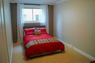 Photo 20: 105 10745 83 Avenue in Edmonton: Zone 15 Condo for sale : MLS®# E4196456