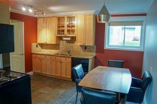 Photo 7: 105 10745 83 Avenue in Edmonton: Zone 15 Condo for sale : MLS®# E4196456