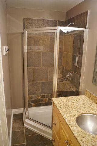 Photo 23: 105 10745 83 Avenue in Edmonton: Zone 15 Condo for sale : MLS®# E4196456
