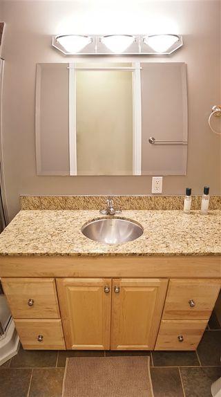 Photo 24: 105 10745 83 Avenue in Edmonton: Zone 15 Condo for sale : MLS®# E4196456