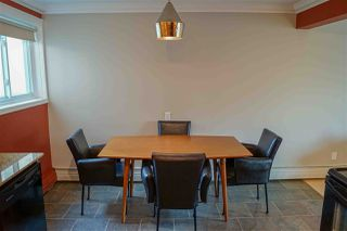 Photo 8: 105 10745 83 Avenue in Edmonton: Zone 15 Condo for sale : MLS®# E4196456