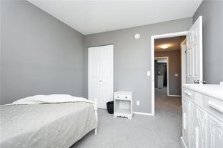 Photo 20: 110 Village Cove in Winnipeg: Waterside Estates Residential for sale (2G)  : MLS®# 202010080