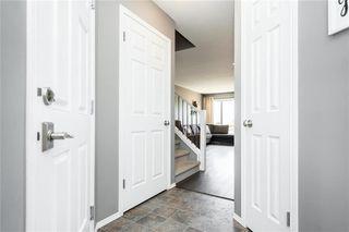 Photo 11: 110 Village Cove in Winnipeg: Waterside Estates Residential for sale (2G)  : MLS®# 202010080