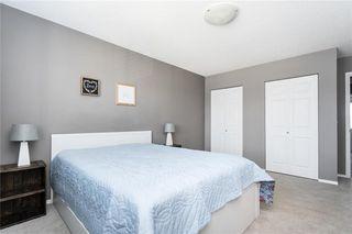 Photo 14: 110 Village Cove in Winnipeg: Waterside Estates Residential for sale (2G)  : MLS®# 202010080