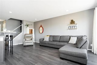 Photo 8: 110 Village Cove in Winnipeg: Waterside Estates Residential for sale (2G)  : MLS®# 202010080