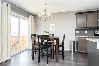 Photo 6: 110 Village Cove in Winnipeg: Waterside Estates Residential for sale (2G)  : MLS®# 202010080