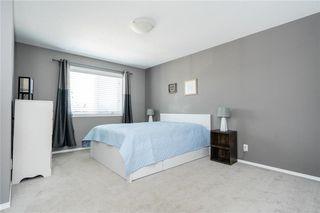 Photo 13: 110 Village Cove in Winnipeg: Waterside Estates Residential for sale (2G)  : MLS®# 202010080
