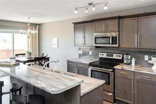Photo 4: 110 Village Cove in Winnipeg: Waterside Estates Residential for sale (2G)  : MLS®# 202010080