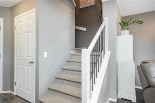 Photo 28: 110 Village Cove in Winnipeg: Waterside Estates Residential for sale (2G)  : MLS®# 202010080