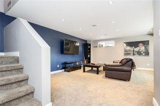 Photo 24: 110 Village Cove in Winnipeg: Waterside Estates Residential for sale (2G)  : MLS®# 202010080