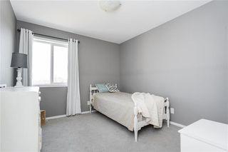 Photo 17: 110 Village Cove in Winnipeg: Waterside Estates Residential for sale (2G)  : MLS®# 202010080