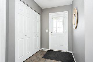 Photo 12: 110 Village Cove in Winnipeg: Waterside Estates Residential for sale (2G)  : MLS®# 202010080